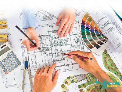 Дизайн интерьера Казань, дизайн проект квартиры