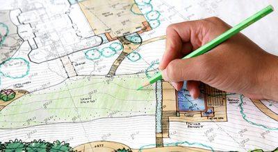 Ландшафтный дизайн Казань ландшафтный дизайн дачного участка цены