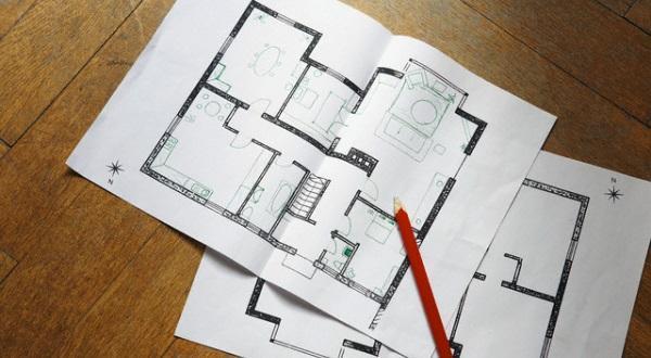 проект перепланировки квартиры Казань, услуги по перепланировке помещений
