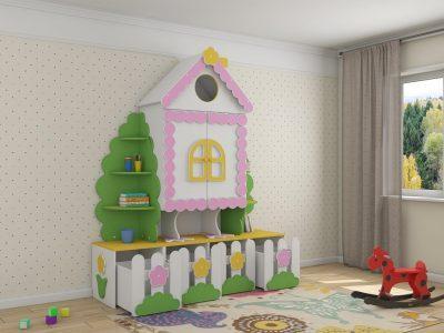 детская мебель Казань детская мебель в Казани от производителя